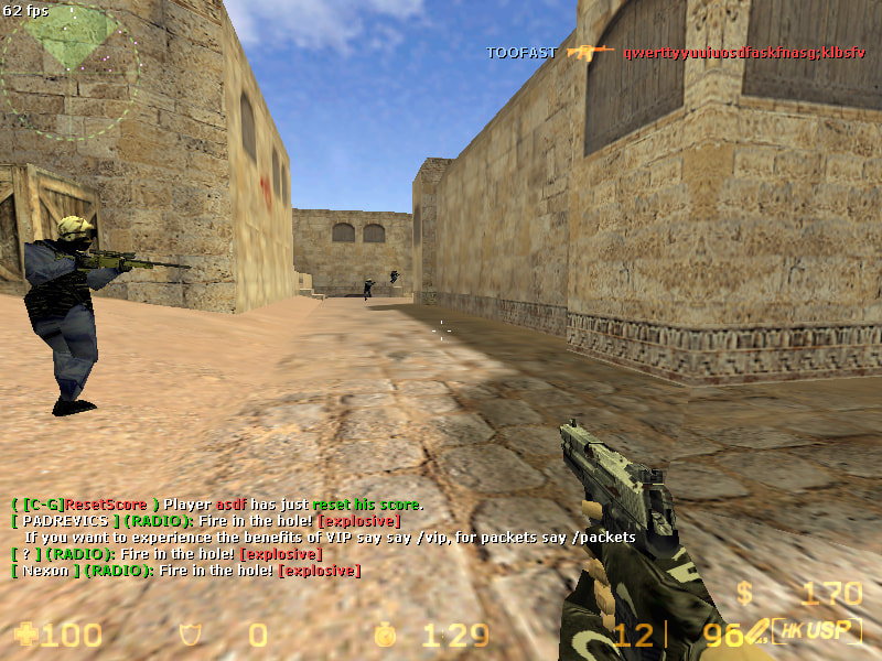 counter strike nvidia e9